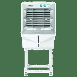 Symphony 41 Litres Desert Air Cooler (Jumbo 45 DB, Grey)_1
