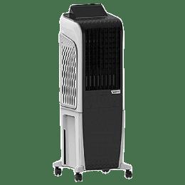 Symphony 20 Litres Personal Air Cooler (I-Pure Technology, Diet 3D 20i, Black)_1