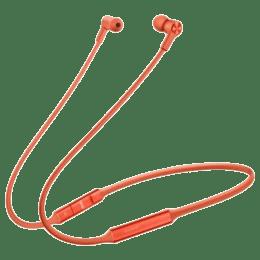 Huawei FreeLace In-Ear Earphones (CM70, Orange)_1