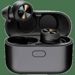 Plantronic Backbeat In-Ear Truly Wireless Earbuds (Pro 5100, Black)_1