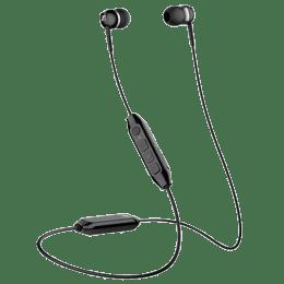 Sennheiser Bluetooth Earphones (CX350, Black)_1