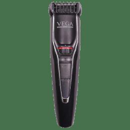 VEGA T-Style Dry Trimmer (VHTH-12, Black)_1