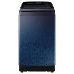 Samsung 7 kg Fully Automatic Top Loading Washing Machine (WA70N4570LE/TL, Ombre Blue)_1