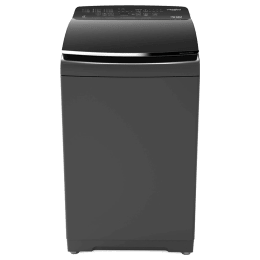 Whirlpool 7.5 Kg Fully-Automatic Top Loading Washing Machine (360 Degree Bloomwash Pro, Graphite)_1