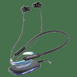 SoundLogic Wireless Bluetooth Earphones (BEB013-TM_BK, Black)_1