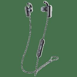 Skullcandy Method ANC Wireless Earphones (S2NQW-M448, Grey)_1