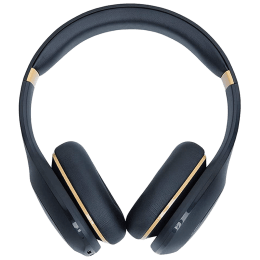 Xiaomi Mi Super Bass Wireless Headphones (ZBW4479IN, Black and Gold)_1