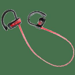 Lumiford XploriaHD In-Ear Wireless Earphones (XP20, Red)_1