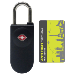 Grob TSA Card Lock (Swipe, Black)_1