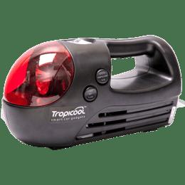 Tropicool Tyre Inflator (3 in 1 Air Compressor, TI-300, Black)_1