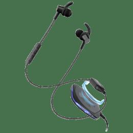 SoundLogic Sports Wireless Bluetooth Earphones (BEB014-TM_BK, Black)_1