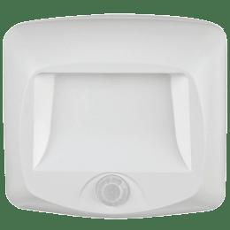 Mr. Beams 0.25 Watt LED Step Light (Battery Operated, MB530, White)_1