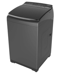 Whirlpool 7.5 Kg 5 Star Fully Automatic Top Load Washing Machine (Built-In Heater, Stainwash Pro, Grey)_1