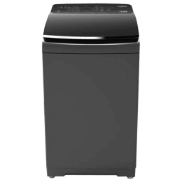 Whirlpool 7.5 Kg 5 Star Fully Automatic Top Load Washing Machine (Built-In Heater, 360 BW PRO INV H, Graphite)_1