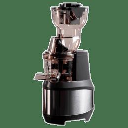 Hafele Cold Press Juicer (Magnus, Grey)_1