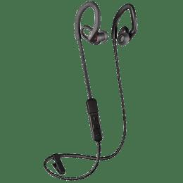Plantronics BackBeat Wireless Earphones (Fit 350, Black and Grey)_1