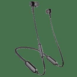 Plantronics BackBeat Wireless Earphones (Go 410, Graphite)_1