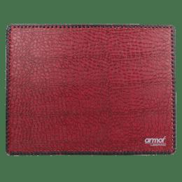 ARMOR Radiation Shielding Laptop Pad (171009000000, Garnet Red/Medium)_1