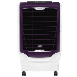 Hindware Snowcrest 80 litre Desert Air Cooler (CS-178002HPP, Purple)_1