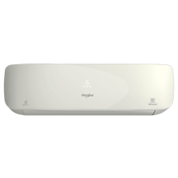 Whirlpool 1.5 Ton 3 Star Inverter Split AC (Wi-Fi Supported, Copper Condenser, 3D Cool SAI18K38DC2, White)_1