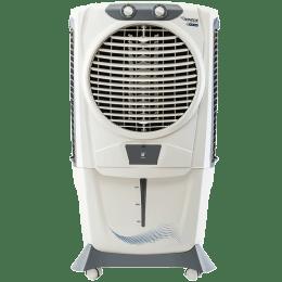 Blue Star 75 Litres Desert Air Cooler (DA75PMA, White)_1