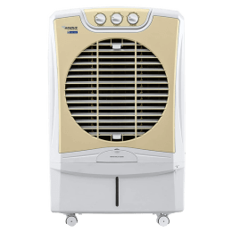 Blue Star 60 Litres Desert Air Cooler (DA60LMA, White)_1