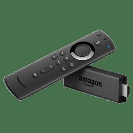 Amazon Fire TV Stick with All New Alexa Voice Remote (B0791YHVMK, Black)_1