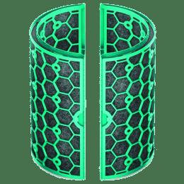 Dyson AirPurifier Filtr ActivatedCarbon_1