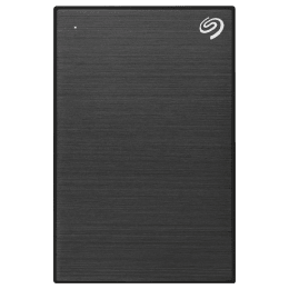 Seagate Backup Plus Portable 5TB USB 3.0 Hard Disk Drive (3-Year Rescue Data Recovery, STHP5000400, Black)_1