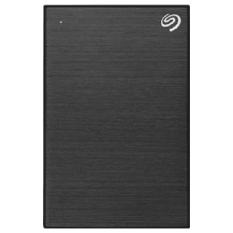 Seagate Backup Plus Portable 4TB USB 3.0 Hard Disk Drive (3-Year Rescue Data Recovery, STHP4000400, Black)_1