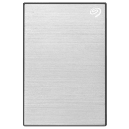 Seagate Backup Plus Portable 5TB USB 3.0 Hard Disk Drive (3-Year Rescue Data Recovery, STHP5000401, Silver)_1