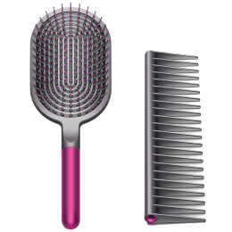 Dyson Supersonic Hair Styler (969747-03, Black/Pink)_1