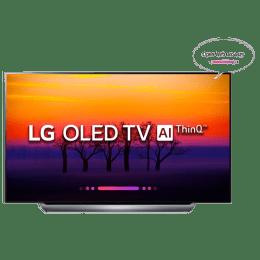 LG 218.44 cm (86 inch) 4K Super Ultra HD LED Smart TV (Black, 86SM9400)_1