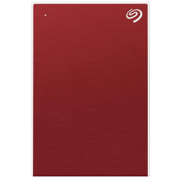 Seagate Backup Plus Portable 5TB USB 3.0 Hard Disk Drive (3-Year Rescue Data Recovery, STHP5000403, Red)_1