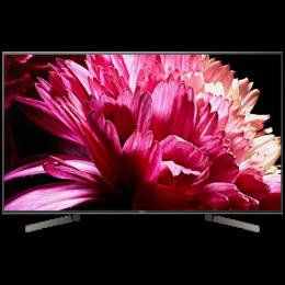 Sony 190 Cm (75 Inch) 4K Ultra HD LED Smart TV (KD-75X9500G, Black)_1
