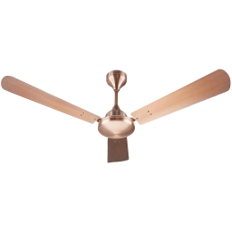 Havells Orion Ceiling Fan (FHCORSTACU48, Antique Copper)_1