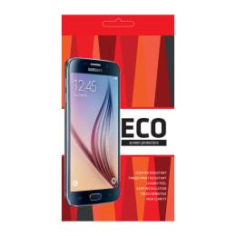 Scratchgard Eco Screen Protector for Samsung Galaxy S6 (Transparent)_1