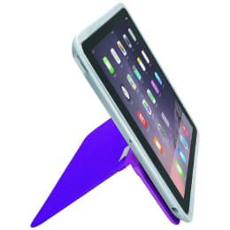 Anyangle Flip Case for Apple iPad Air 2/Mini/Mini 2/Mini 3 (939-001152, Purple)_1