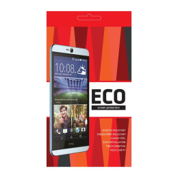 Scratchgard Eco Screen Protector for HTC Desire 826 (Transparent)_1