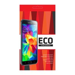 Scratchgard Eco Screen Protector for Samsung Galaxy S5 (Transparent)_1