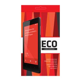 Scratchgard Eco Screen Protector for Xiaomi Redmi 1S (Transparent)_1