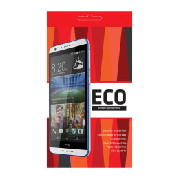 Scratchgard Eco Screen Protector for HTC Desire 820 (Transparent)_1