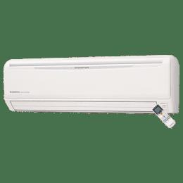 O General 2.5 Ton 4 Star Inverter Split AC (ASGA30JCC, Copper Condenser, White)_1