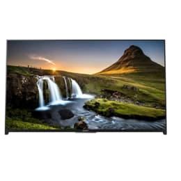 Sony 109 cm (43 inch) Full HD 3D LED TV (43W950C, Black)_1
