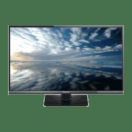 Panasonic 81.28 cm (32 inch) HD Ready LED Smart TV (Black, TH-32CS510D)_1