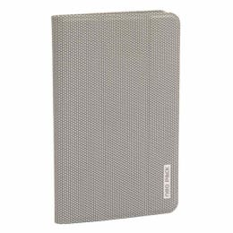 """NeoPack Universal Smart Cover for 7"""" Tablets (28GY7, Grey)_1"""