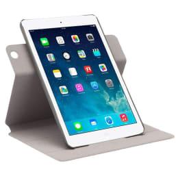 NeoPack 360 Rotation Flip Case for Apple iPad Air 1 (36WHA1, White)_1