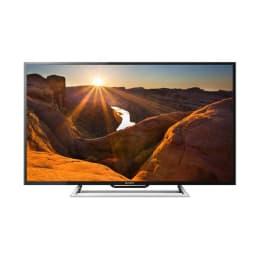 Sony 122 cm (48 inch) Full HD LED TV (KLV-48R562C, Black)_1