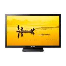 Sony 56 cm (22 inch) Full HD LED TV (KLV-22P422C, Black)_1