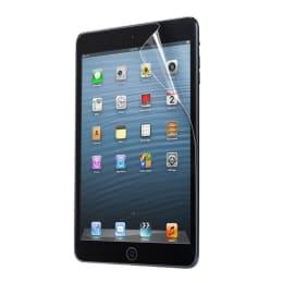 Capdase KLIA Screen Guard for Apple iPad Air (SPAPIPAD5-K, Clear)_1